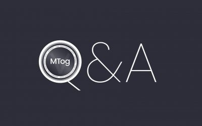 MTog Q&A: How to add catchlights, get clients and more
