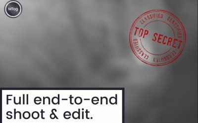 WEBINAR: Full End to End – Tricky Shoot & Complex Edit